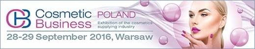 Cosmetic Business Poland